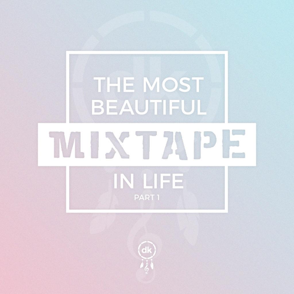 DKI-BTS-Mixtape-SQ