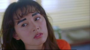 beautiFRIDAY: Etude House Tint My Brows Gel