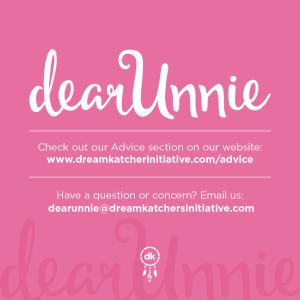 DearUnnie-Ad