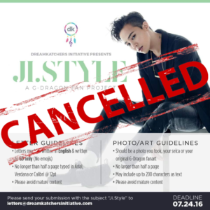 CANCELLED_JISTYLEad