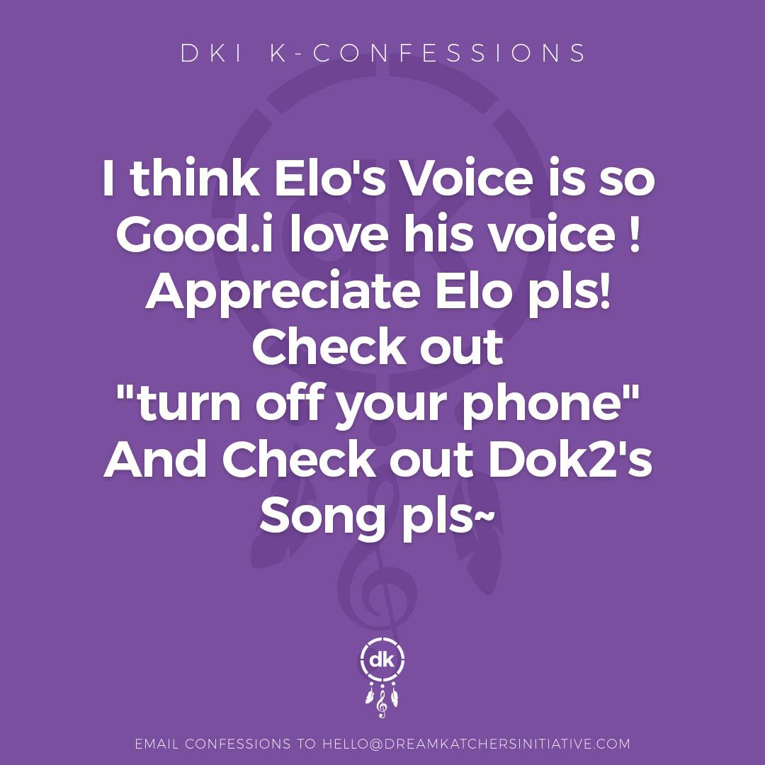 k-confessions-oct27