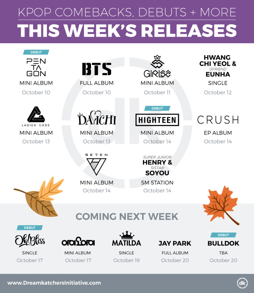 weekly-releases-oct10