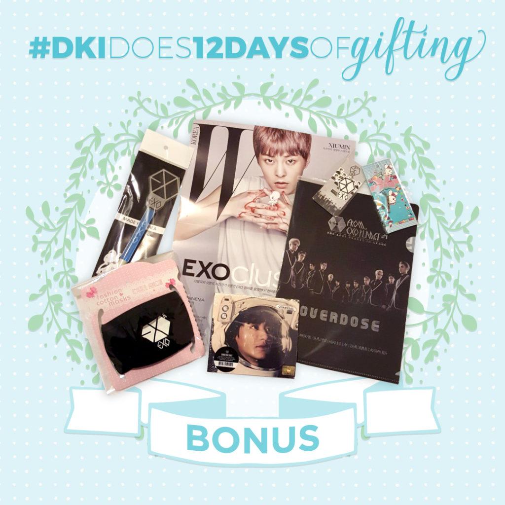 12days-bonus